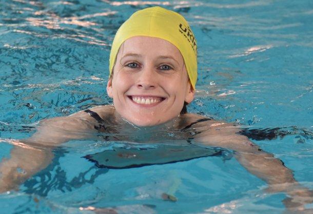 Stratford triathlon 2018 - Stratford swimming pool opening times ...